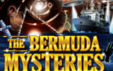 The Bermuda Mysteries